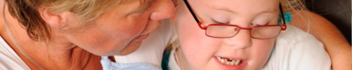 emotionele ontwikkeling en relatiegerichte methoden