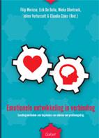 trainingen voor professionals in de gehandicaptenzorg