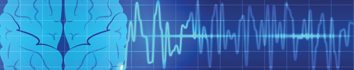 emoties beïnvloeden door hartritme