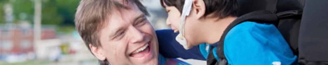 emotionele ontwikkeling en de relatie tussen cliënt en begeleider