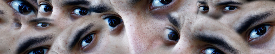 angststoornissen bij mensen met een verstandelijke beperking