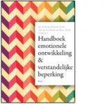 Handboek emotionele ontwikkeling en verstandelijk beperking