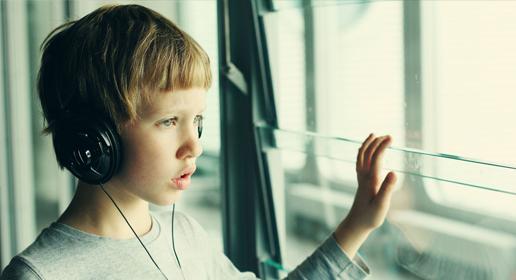 Online training: Emotionele ontwikkeling bij mensen met autisme