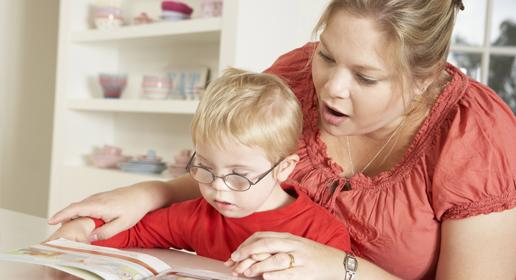 Online workshop Autisme en attitude