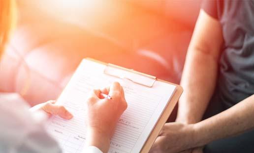 Online training: Beoordelen van de wilsbekwaamheid bij mensen met een verstandelijke beperking en omgaan met vervangende vertegenwoordiging